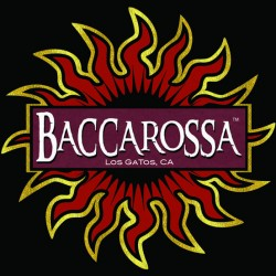 Baccarossa Winery