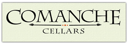 Comanche Cellars