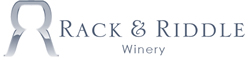 Rack & Riddle Winery