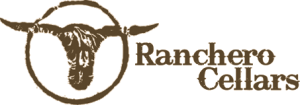 ranchero_cellars_logo