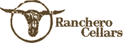 ranchero_cellars_logo_250