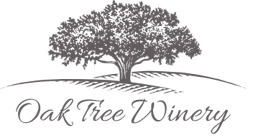 Oak Tree Winery